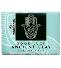 Ancient Clay Good Luck Soap 10.5 oz