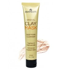 Original Clay Mask – Powerful Detox - All Skin Types