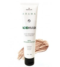 Glycolic Acid Mask - Anti-Wrinkle Treatment