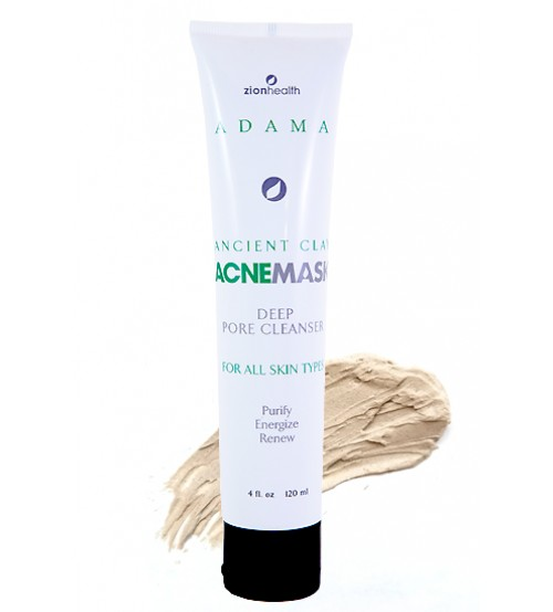 Acne Mask - All Skin Types
