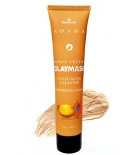 Nourishing Papaya Enzyme Clay Mask