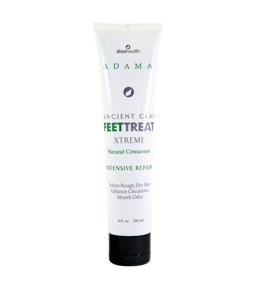 Feet Treat Extreme - Dry Feet Cream