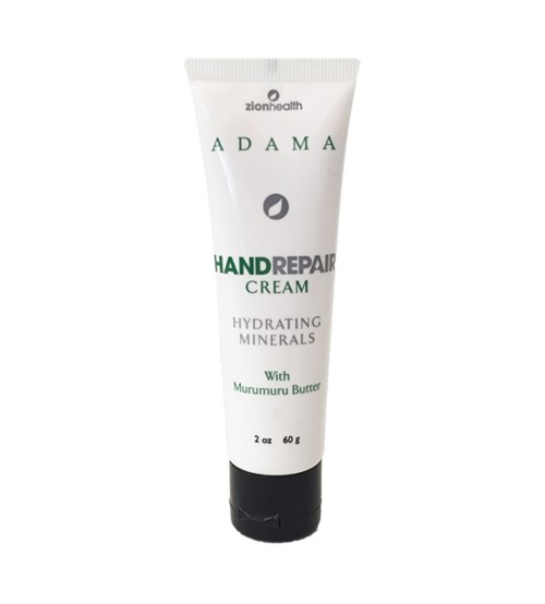 Hand Repair Cream 2 oz