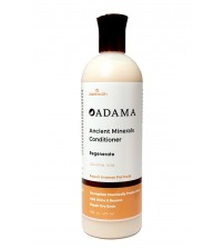 Adama Minerals Regenerate Conditioner 16oz