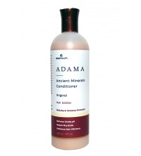 Adama Minerals Original Conditioner 16oz