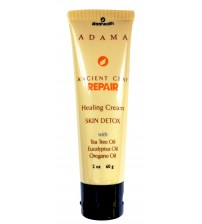 Ancient Clay Repair Cream 2 oz.