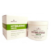 Adama Hydrating Cream