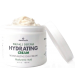 Wrinkle Defense Hydrating Cream 4 oz.