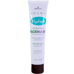 Hydrating Face Mask - For Dry Skin