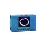 Ancient Clay Moon Dance Soap 6 oz (For Sensitive Skin)
