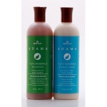 Aromacology Hair Package