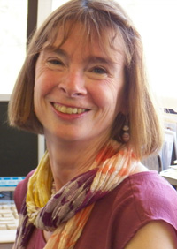 Angela Kray
